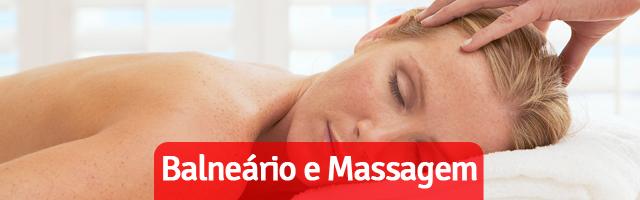 balneario-e-massagem