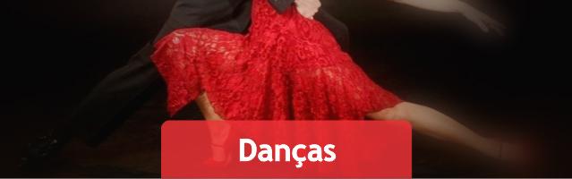 dancas