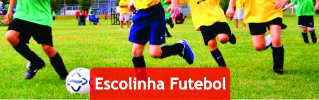 escolinha-de-futebol