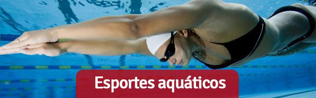 esportes-aquaticos