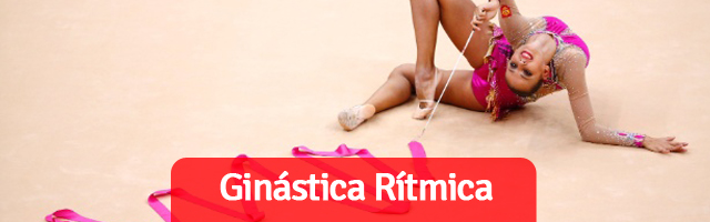 ginastica-ritmica