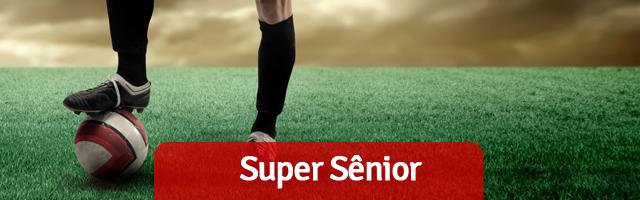 super-senior